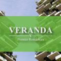 dự án veranda