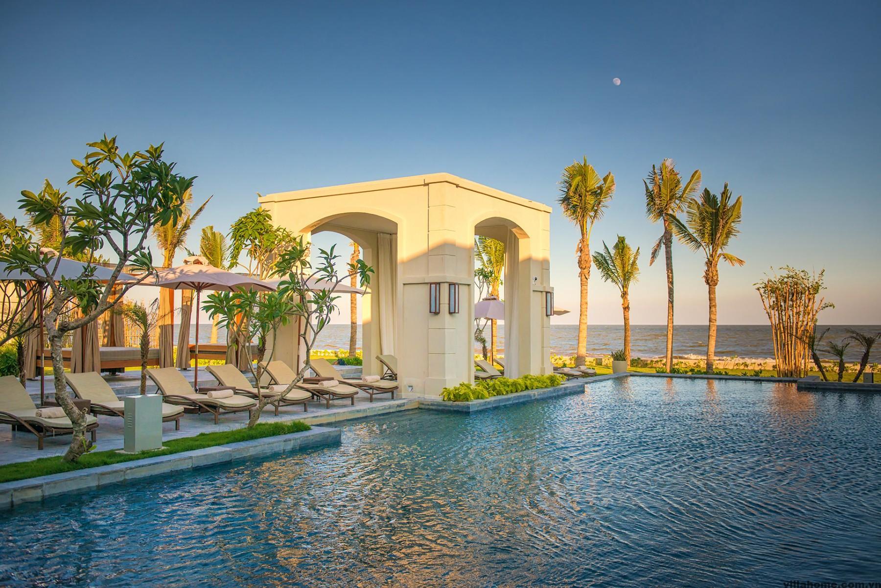 flc-luxury-resort-5