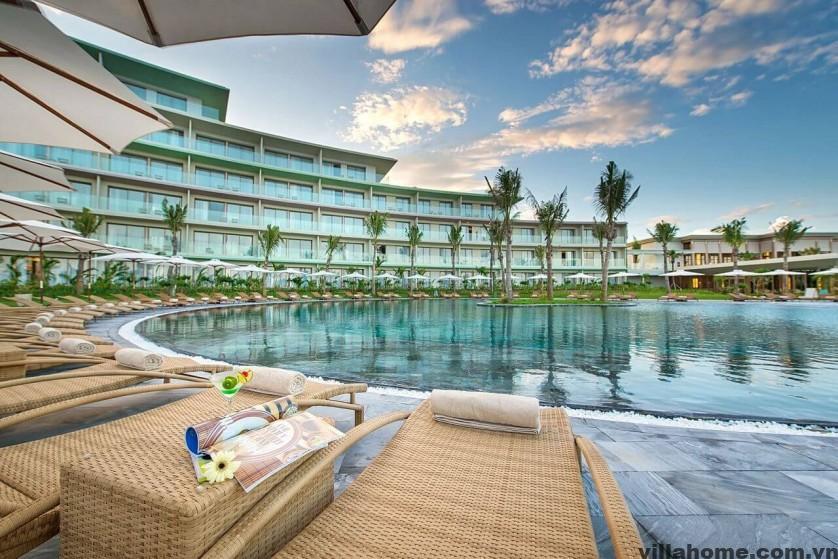 flc grand hotel
