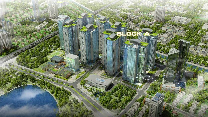 chung-cu-goldmark-city