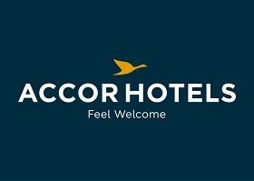 tập đoàn Accor
